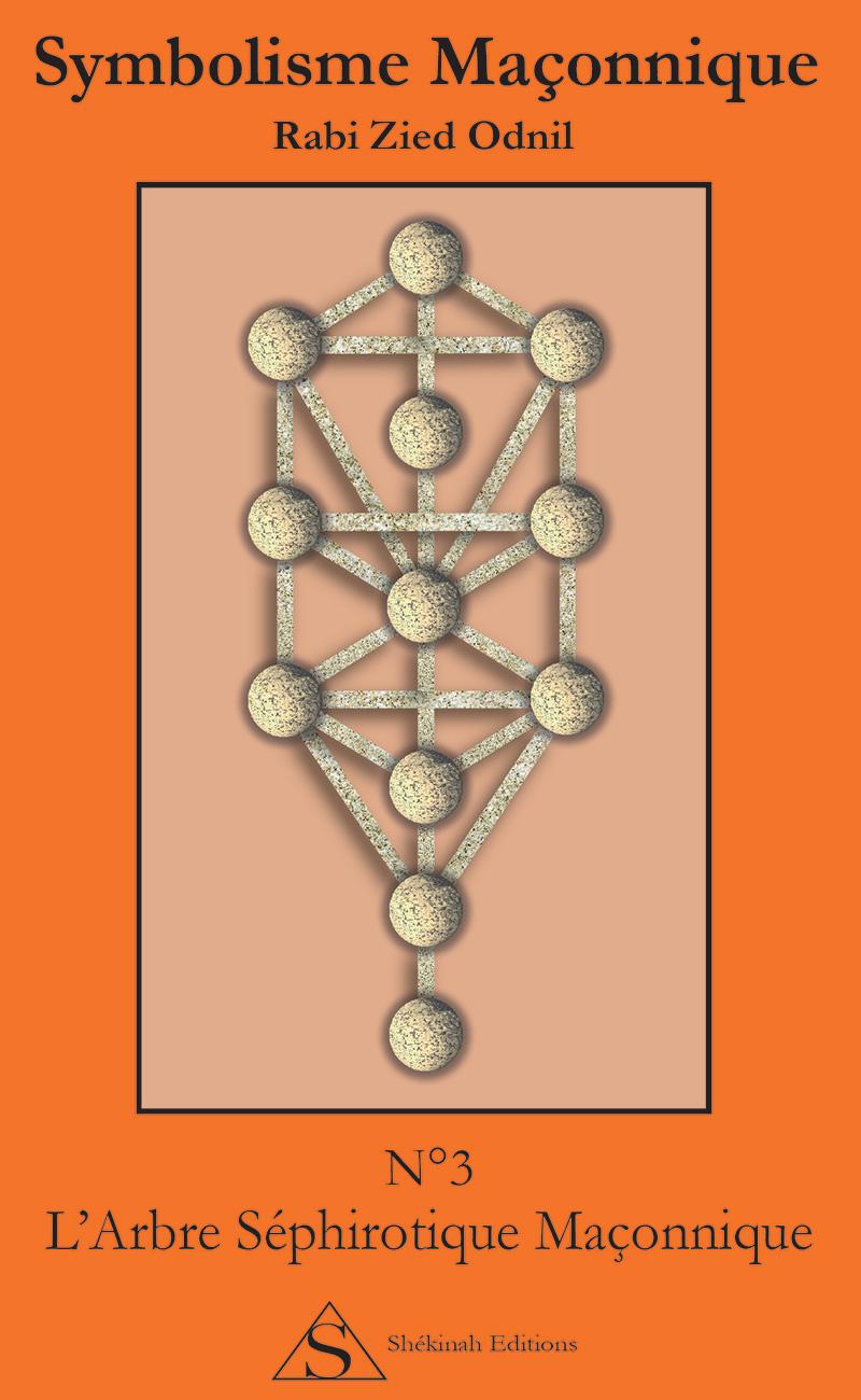 symbolisme-maconnique-arbre-sephirotique-maconnique
